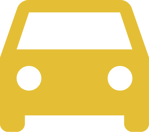 Herausragende Fahrzeuge